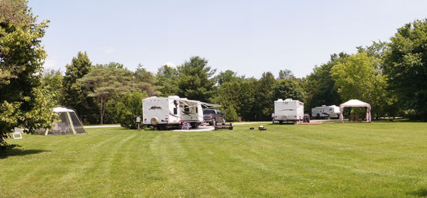 slides-camping3