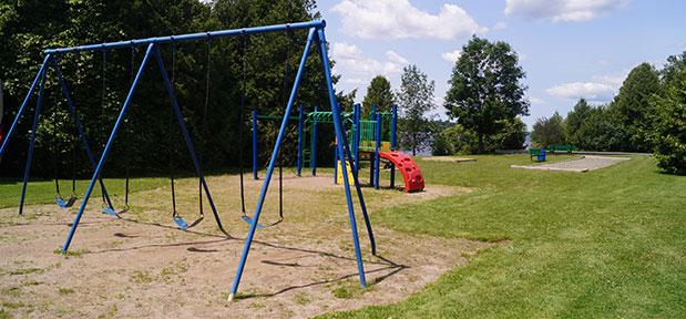 slides-camping5