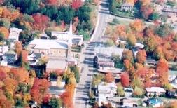 rue-principale-paralel