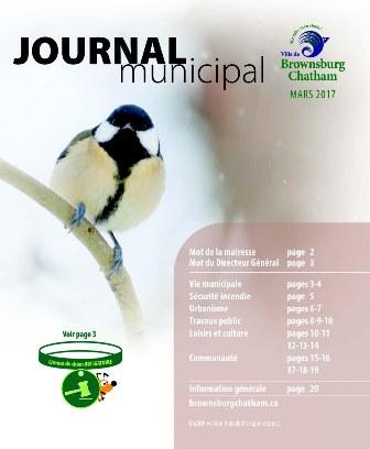JM-mars-UNE-e1495836271894