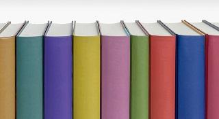 livres small