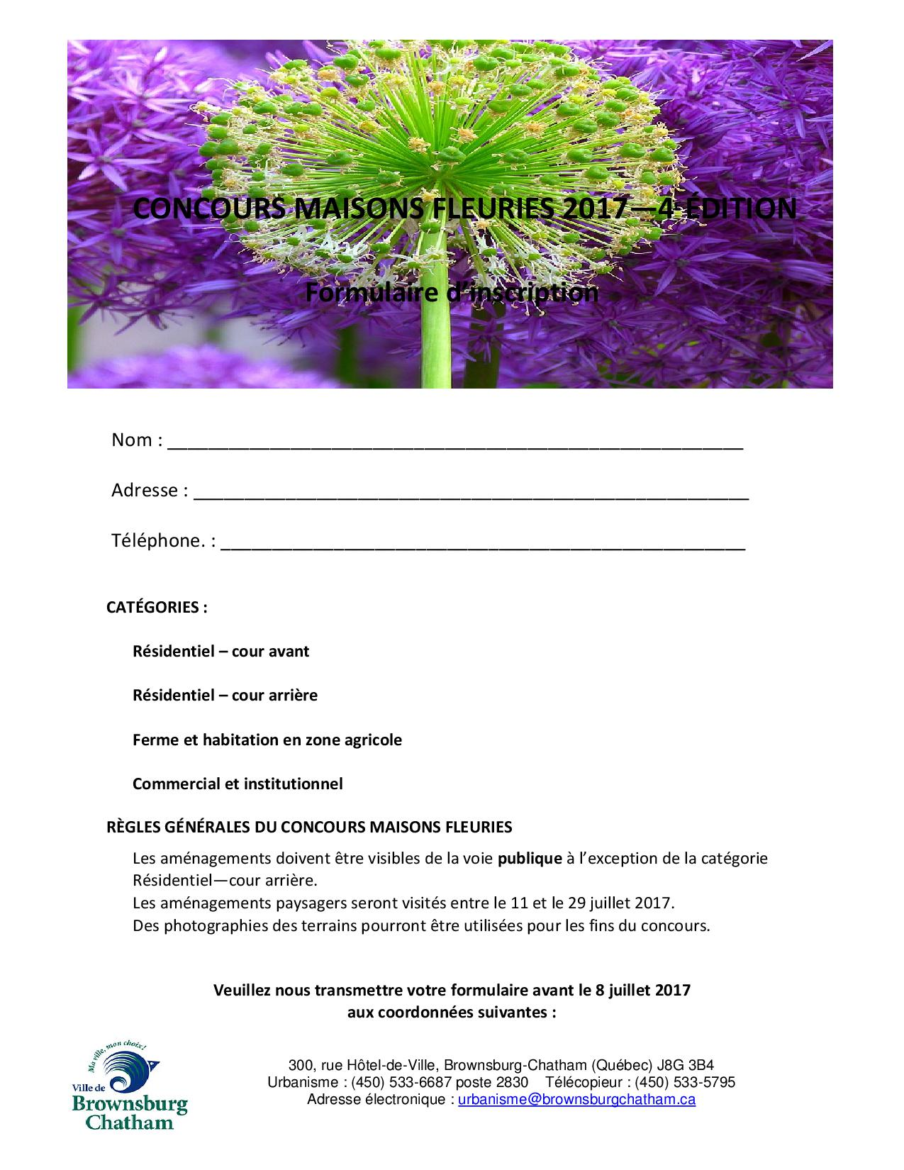 Formulaire-Concours-maisons-fleuries-2017