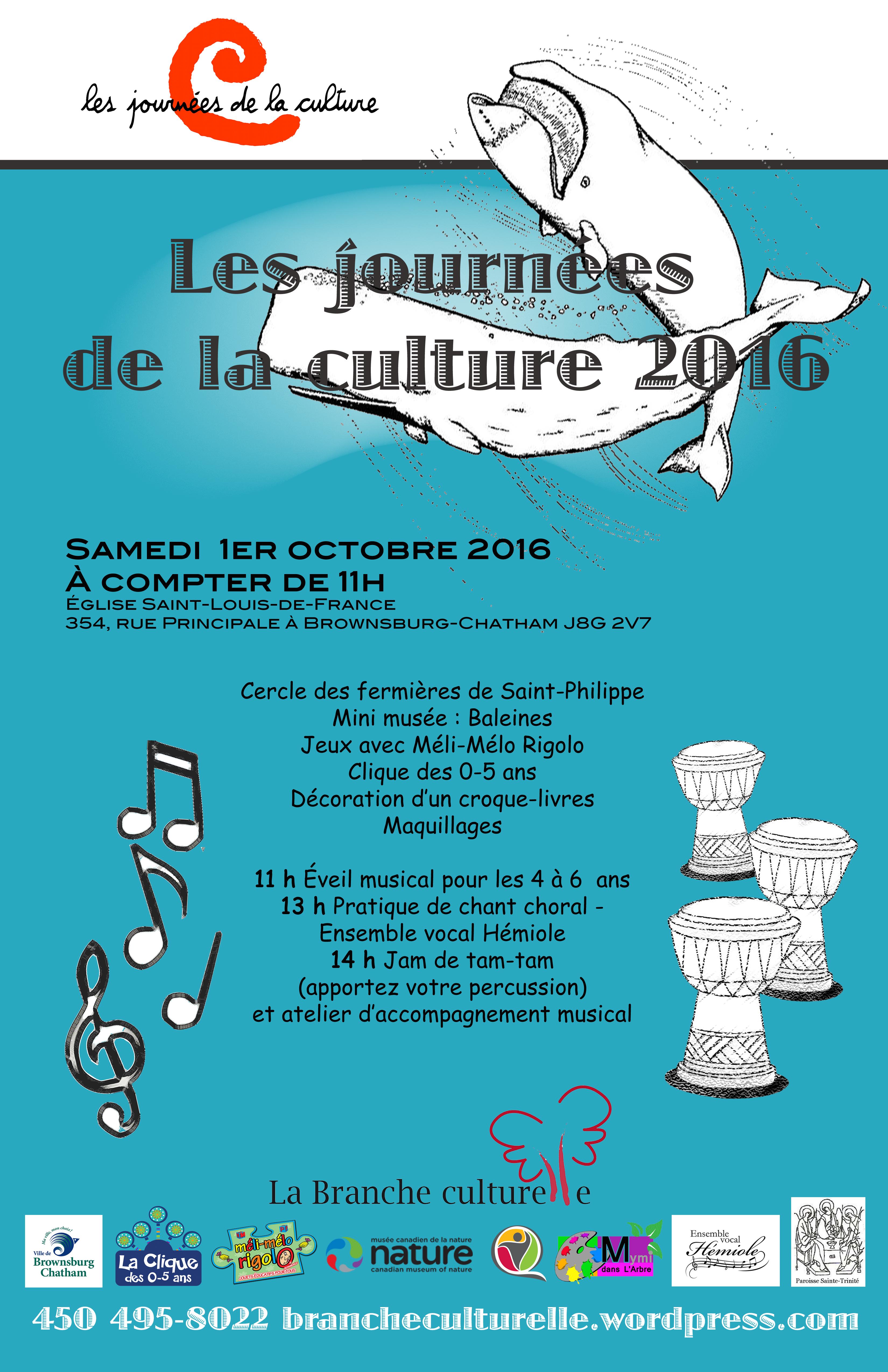 journée_culture2016952934