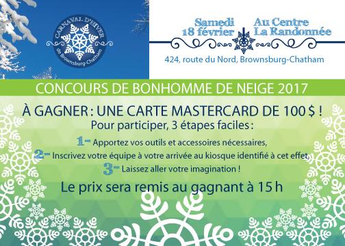 concours-bonhomme (002)