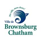 0-Logo BC + slogan petit