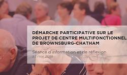 Rapport - Participation citoyenne - Convercité small