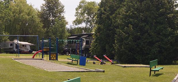 slides-camping6